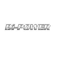 Bi-Power