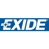 Exide