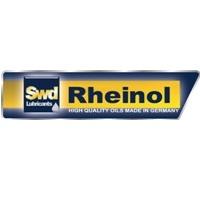 Swd Rheinol