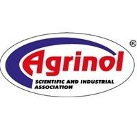 Агринол