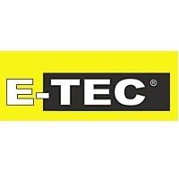 E-Tec