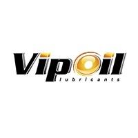 VipOil