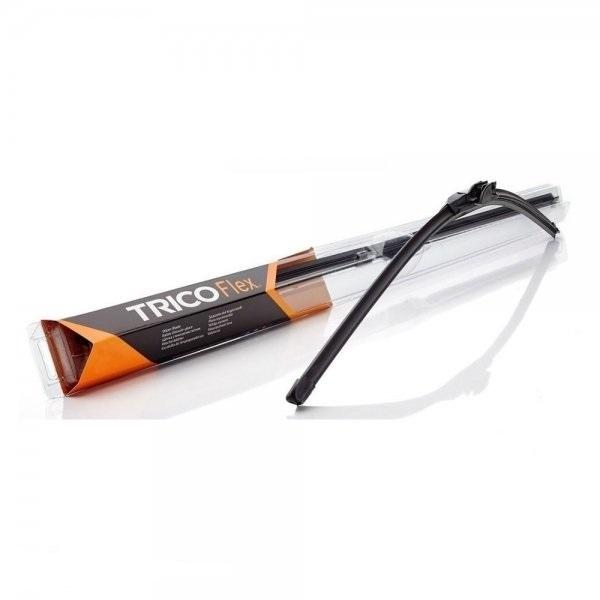 Стеклоочиститель Trico Flex FX600