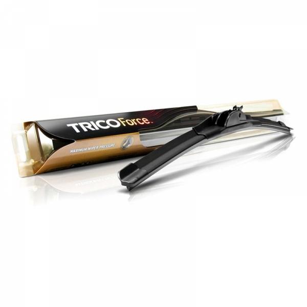 Стеклоочиститель Trico Force TF500