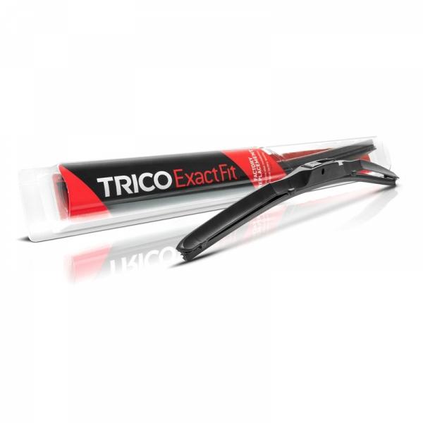 Стеклоочиститель Trico ExactFit Hybrid HF400