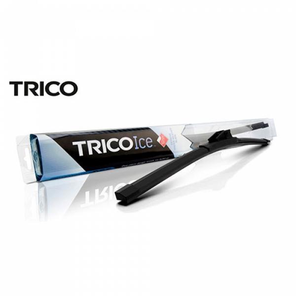 Стеклоочиститель зимний Trico Ice 530